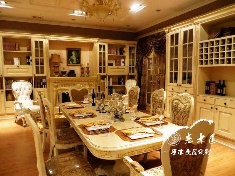装修效果图,整体餐边柜价格超高性价比,整体餐边柜定做多种名贵木材精